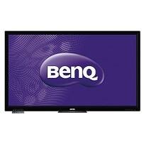 BenQ Display Tactile RM6501K 65