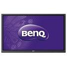 BenQ Display Tactile RM8601K 86