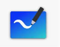 Logo MS Whiteboard