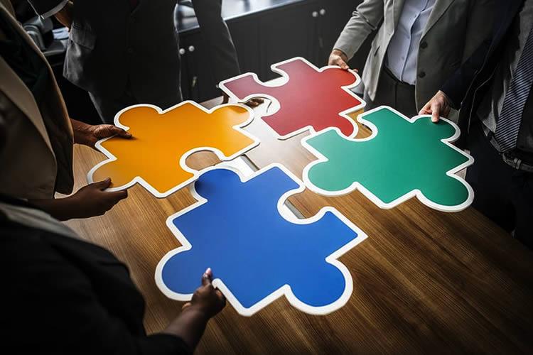 Outil collaboratif